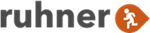 Ruhner.com logo